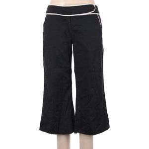 Bisou Bisou Casual Pants Size 14
